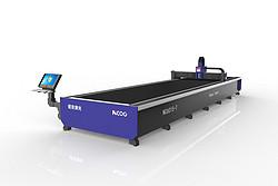 NC6015-T