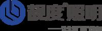 江门市靓度照明科技有限公司