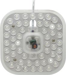 方形LED系列