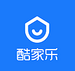 杭州群核信息技术有限公司