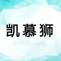 中山市凯慕狮照明科技有限公司