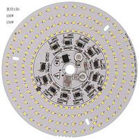工矿灯模组 (2)