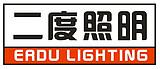 中山市雷度照明电器厂