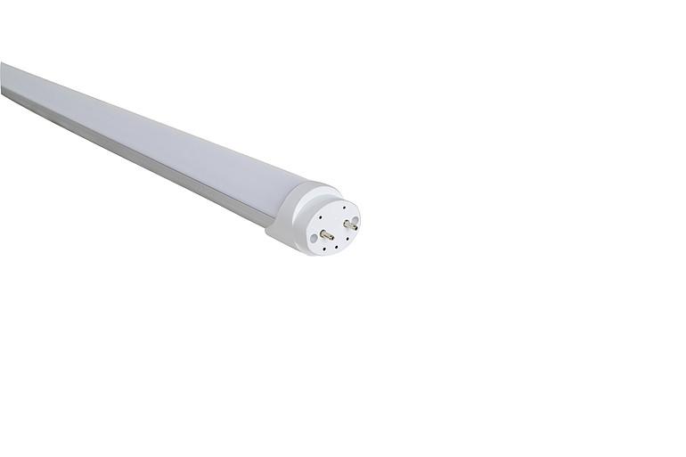 T8日光灯管