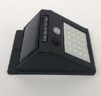 1828-20感应灯