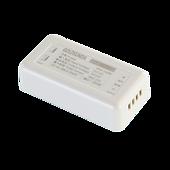 12V/24V智能低压灯带控制器