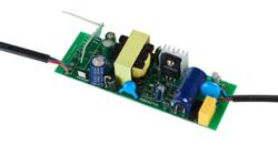 LED 2.4G智能驱动