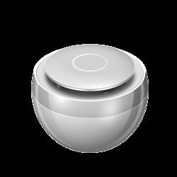 智能小苹果万能红外控制器