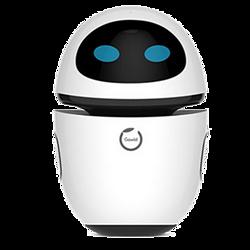 小白机器人