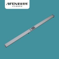 LED家具衣柜感应灯