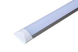 铝材框室内空气净化灯