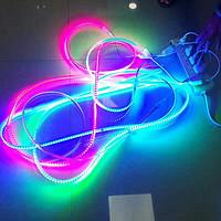 常规款红蓝绿光LED灯带