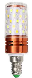 常规款LED蜡烛灯