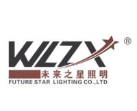 中山市未来之星照明有限公司