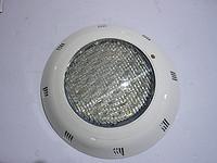 欧斯乐6004塑料挂灯
