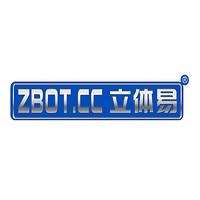广州市网能产品设计有限公司