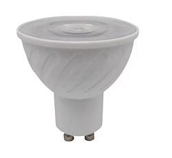 共创时代led灯杯