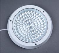 圆形明装LED厨卫灯