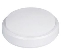 圆形防水厨卫灯