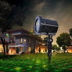 户外激光灯XL-720