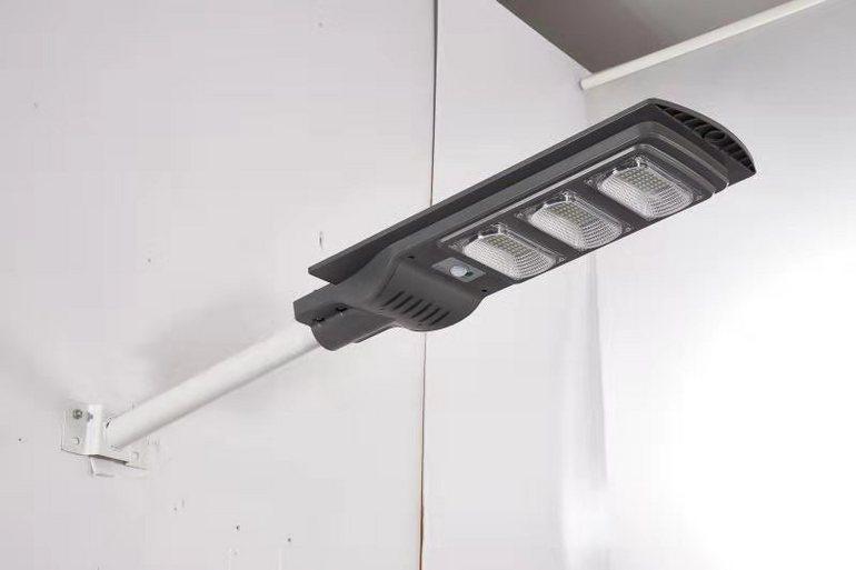 光时代户外超亮LED路灯