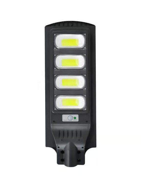 光时代大功率超亮LED路灯