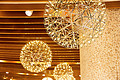 球形玻璃灯厂家定制工艺高