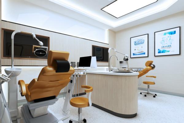 办公室和家里应该怎样选择超薄平板灯