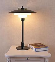 迪亚斯复古客厅台灯
