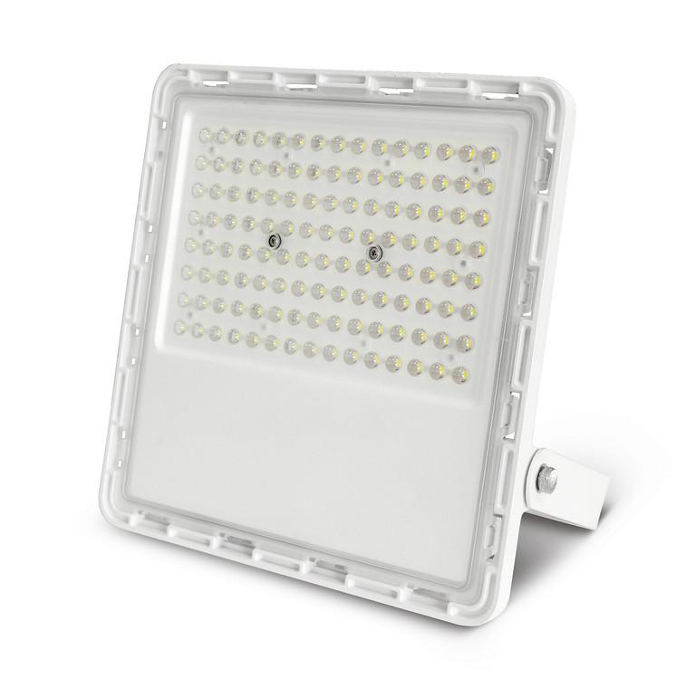 投光灯LED(亮辉) 泛光灯工作灯户外照明灯防水射灯室外探照灯车间工地超亮强光