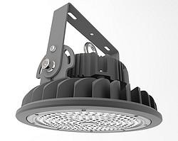 LED冷锻工矿灯200W