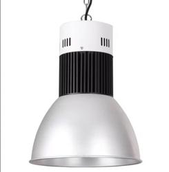 LED  100W 欧普款工矿灯