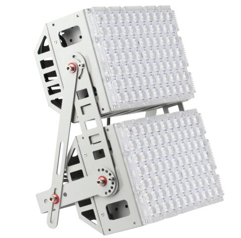 LED投光灯600W