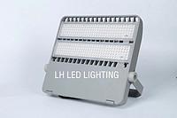 投光灯LED(亮辉) 工作灯户外照明灯防水射灯室外探照灯车间工地超亮强光