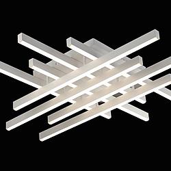 led简约创意不规则异形现代灯