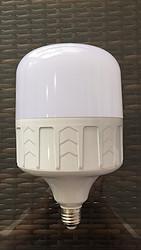 乾普压铸铝 LED T泡