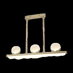 明月吊灯/明月壁灯 GB0213 GH0201