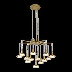 苏门答腊 吊线灯,GH0195