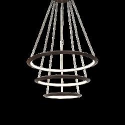 曼舞 吊线灯,GH0197