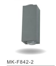 MK-F842-2 LED户外壁灯
