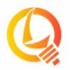 中山市利群照明科技有限公司