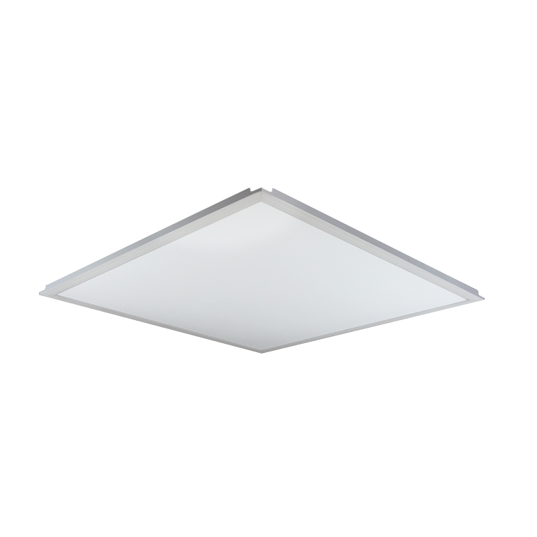 奥雪 LED面板灯