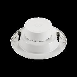 铂爵筒灯嵌入式,3C  ,光束角:100°,