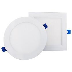 12P09R/S-D 平板灯 面板灯 室内灯
