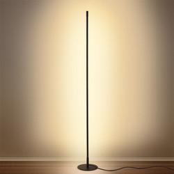 LED立灯落地灯