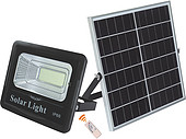 户外家用节能环保太阳能灯