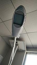 led探照灯家用节能灯
