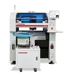 出口韩国美国直发光面板灯透镜CPM-FHT 路远透镜贴片机