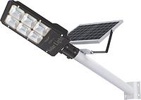 节能环保家用太阳能灯