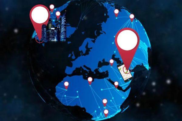 5G、基建、智慧城市等大环境下,这个照明品类迎来了春天